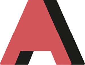 A_Apart