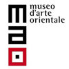 Museo d'Arte Orientale di Torino