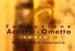 Museo Accorsi Ometto
